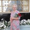 Елена, 65, г.Екатеринбург