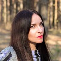 Татьяна, 40 лет, Рыбы, Витебск