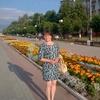 Ирина, 38, г.Йошкар-Ола