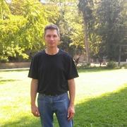 Roman 54 года (Дева) Звенигородка