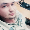 Lin, 28, г.Ташкент