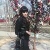 Татьяна, 34, г.Арсеньев