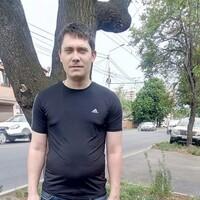 Рома, 34 года, Стрелец, Краснодар