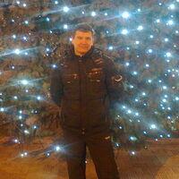 Андрей, 43 года, Рак, Москва