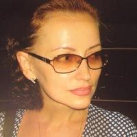 Елена, 58 лет, Дева, Санкт-Петербург