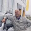 Вячеслав, 54, г.Челябинск