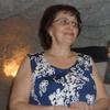 Нина Баженова, 56, г.Воткинск