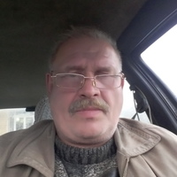 Alehandro, 59 лет, Овен, Павлодар