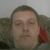 Yrecc, 33 года, Телец, Белая Церковь
