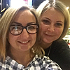 Jekaterina, 29, Bracknell
