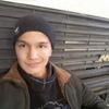Mashxurshox, 19, г.Ханты-Мансийск