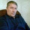 Сергей, 62, г.Тюмень