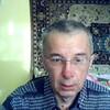 Вадим, 56, г.Павловск (Алтайский край)
