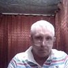 Илья, 55, г.Мелеуз