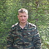 Игорь, 49, г.Петрозаводск