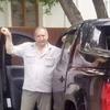 Александр, 51, г.Звенигород
