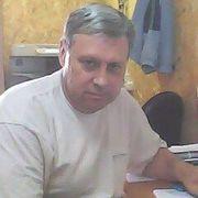 Андрей 58 Новоуральск