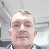 Виталий Артюшин, 54, г.Ташкент