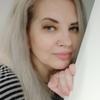 Вера, 47, г.Ташкент
