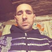 Максим Касьянов 44 Тирасполь