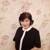 Орнша  Алина, 56, г.Москва