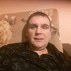Andrey, 39, Kimry