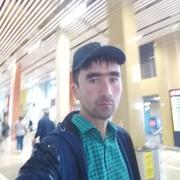 Abdykamol 21 Нарьян-Мар