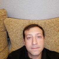 Александр, 37 лет, Козерог, Малаховка