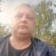 Михаил 45 Тверь
