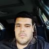 Хабиб, 31, г.Бухара