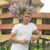 вадим, 31, г.Свалява