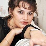 Татьяна Николаевна 36 лет (Близнецы) хочет познакомиться в Старой Майне