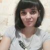 Олександра Семененко, 28, г.Киев