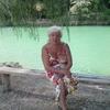 людмила галкина, 66, г.Волгоград