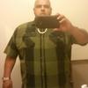 Ted, 45, Albuquerque