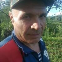 Фёдор, 52 года, Близнецы, Дятьково