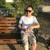 Evgeniy, 26, Bryansk