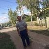 Aleksandr, 43, Benguela City