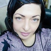 Таня 44 Армянск
