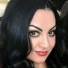 Наталья, 42, г.Лобня