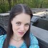 Юлия, 29, г.Саратов