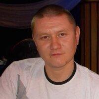 Igor, 38 лет, Водолей, Златоуст