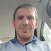 Олег, 45, г.Новосибирск