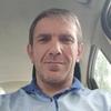 Oleg, 45, Novosibirsk