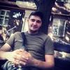 марк, 27, г.Мариуполь