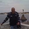 Владимир, 59, г.Мытищи
