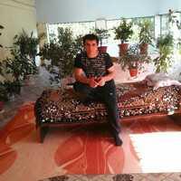 Али, 45 лет, Рак, Дербент