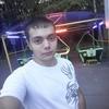 isa, 20, Solnechnodolsk