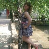 Настюша, 27 лет, Рыбы, Донецк