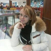 НАСТЯ, 27 лет, Овен, Волгоград